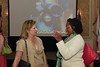 GS Second Century Luncheon 2015 157 - Version 2 by Girl Scouts Atl