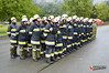 2015.09.05 Übung Katastrophen-ZgII Ferlach 05-06092015-18.jpg