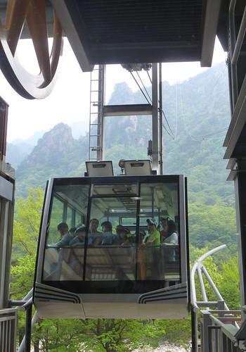 Co-Sokcho-Seoraksan-Montagne (1)