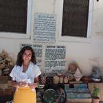 Maristan Sidi Frej