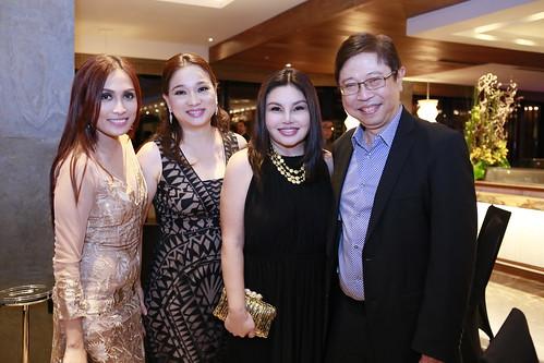 _MG_0808 - NJ Torres, Mimi Siy, Sari Yap, George Siy