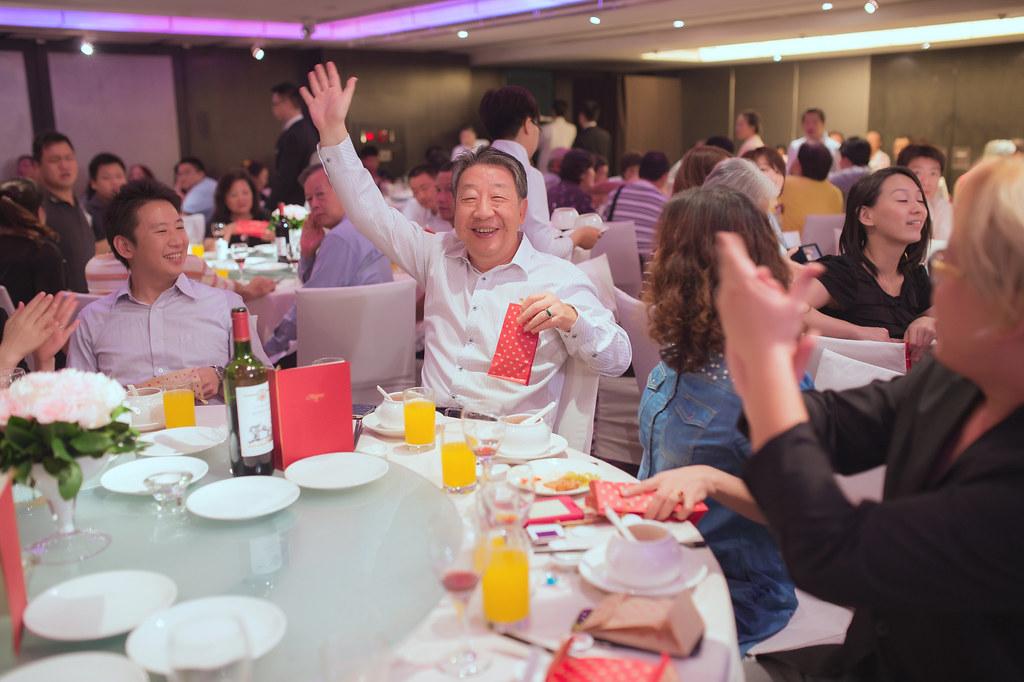 20150719晶華酒店婚禮紀錄 (659)