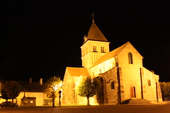 IMG_1343 - Photo of Frasnay-Reugny