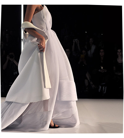 Telstra Perth Fashion Festival 2015 - Opening Night Dilettante