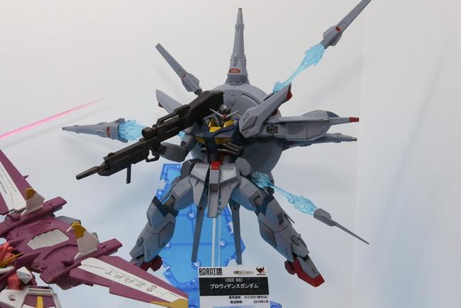 All Japan Model Hobby Show 2015 A1_094