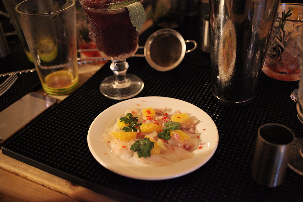 the-fable-seabass-ceviche