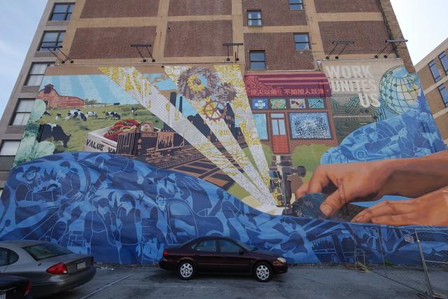 月, 2015-09-07 04:05 - Philadelphia