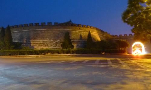 CH-Qufu-Centre-ville-Soirée (3)