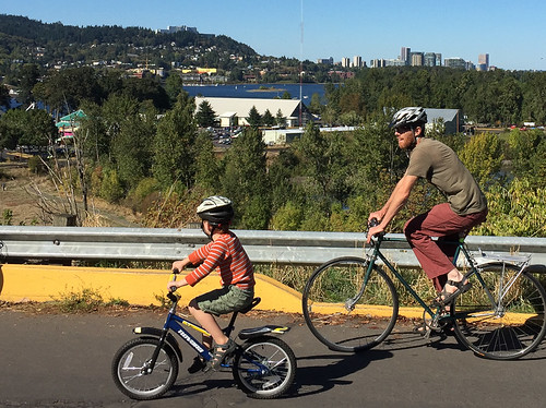 Sunday Parkways September 2015-26.jpg