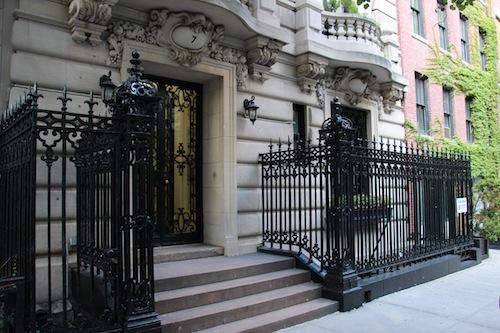 carnet_de_voyage_part_2_new_york_concours_la_rochelle_30