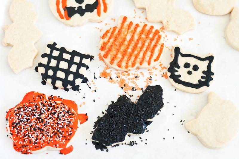 08halloweenshortbreadcookies