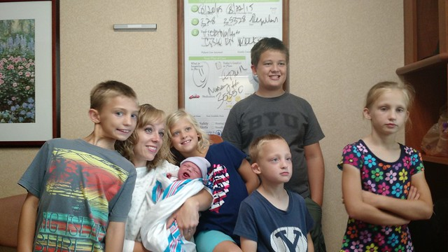 Aug 21 2015 Mississippi Hospital Visit (12)