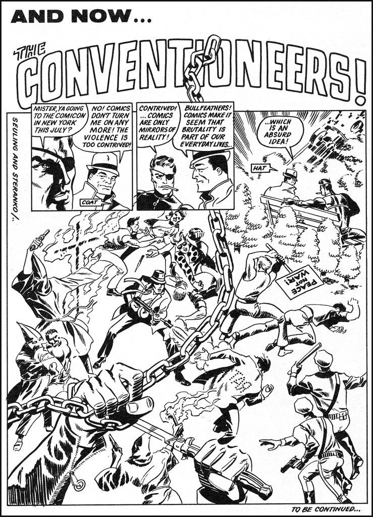 ComicArt6