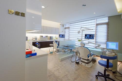 台南遠東牙醫護理師分享挑選牙醫診所的5個重點 (4)