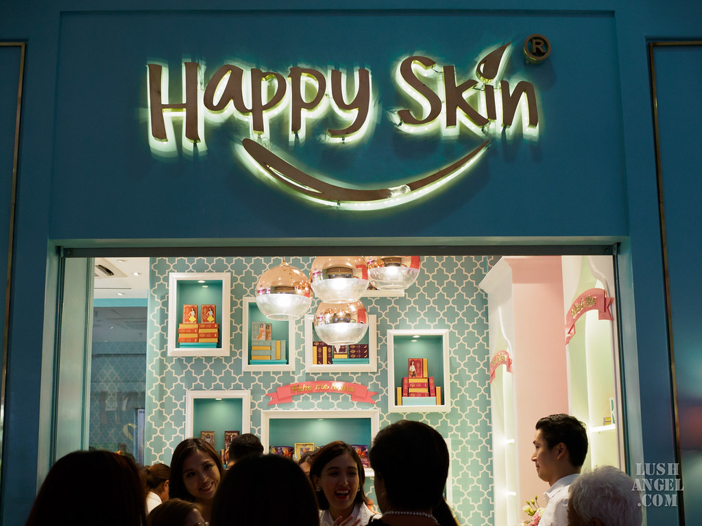 happy-skin-gloreitta-store