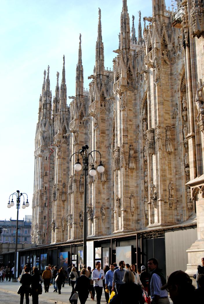 Go Travel_Milano 03