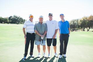 Arms_of_Hope_San_Antonio_Golf_2015-52