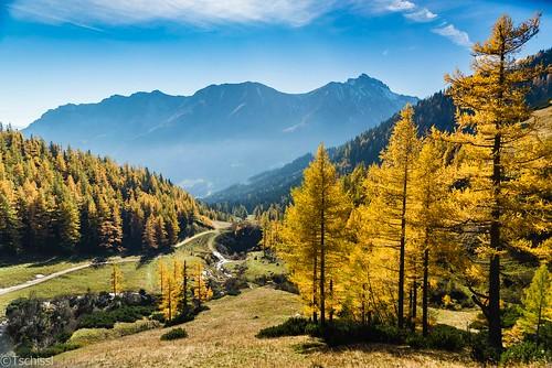 austria österreich location wandern steiermark umgebung leoben leobenumgebung