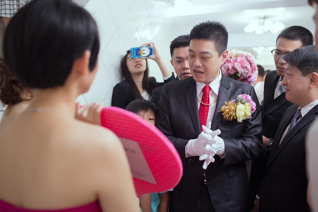 20150510 囍宴軒婚禮記錄 (370)