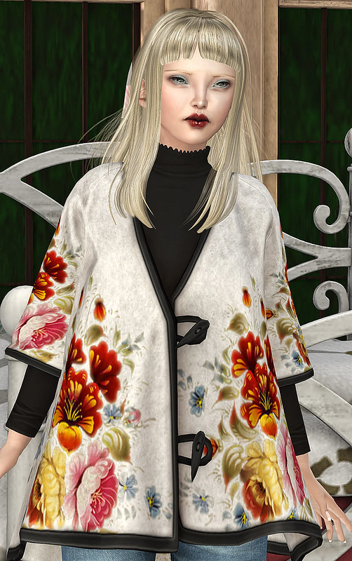 Fifty Linden Friday Finds