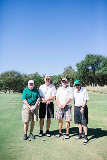 Arms_of_Hope_San_Antonio_Golf_2015-43