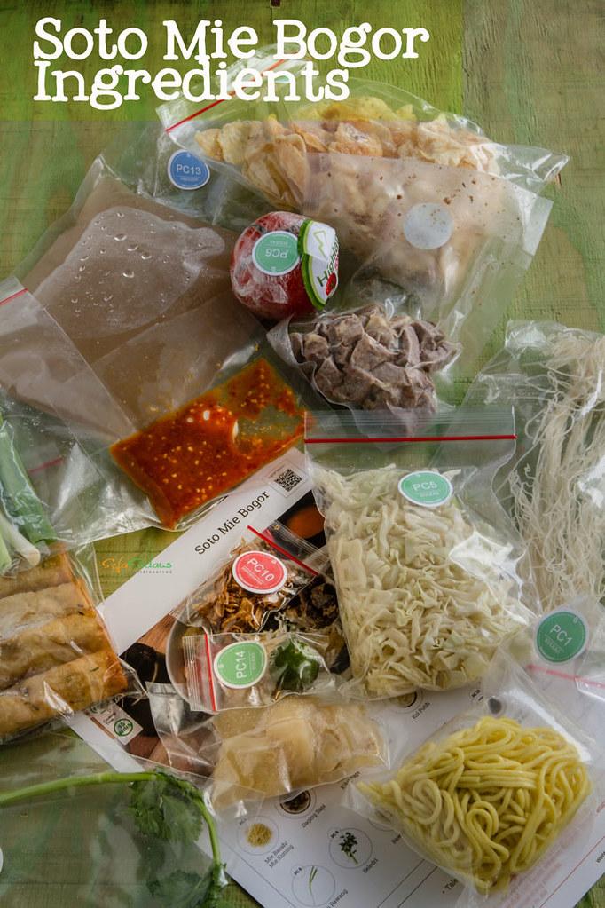 Soto-Mie-Bogor-Ingredients