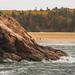 151023  Acadia National Park - Maine      -2932-2 by SergeLéonard