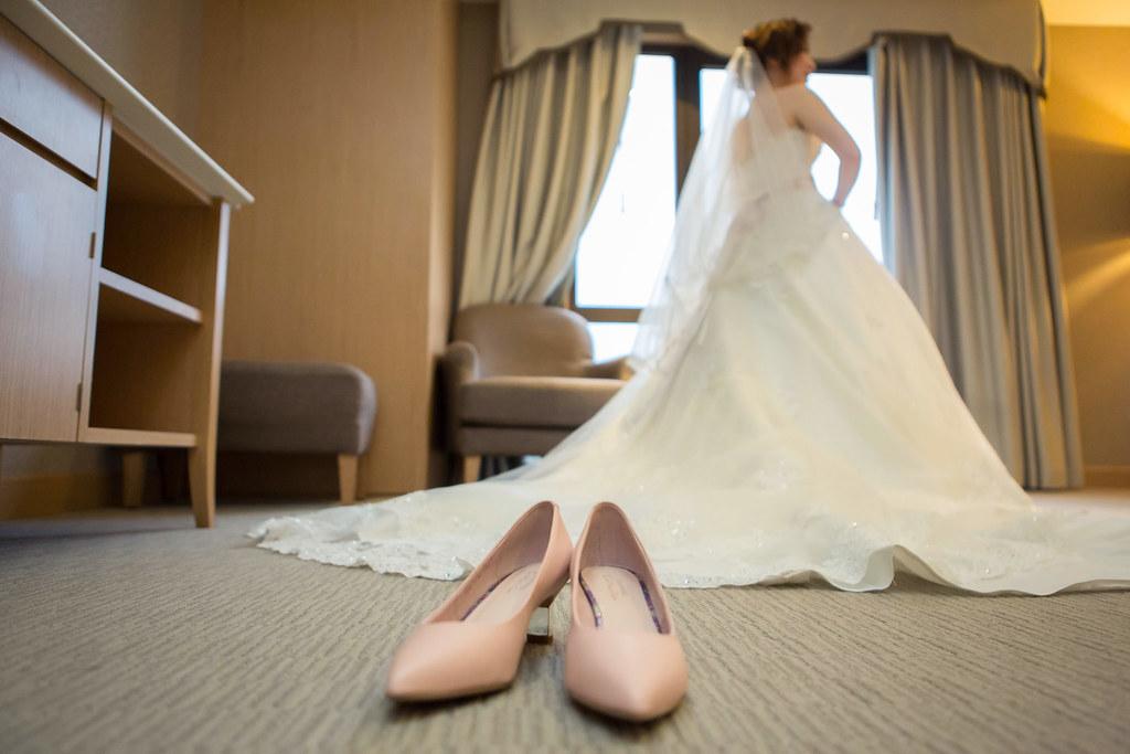 結婚迎娶精選-172
