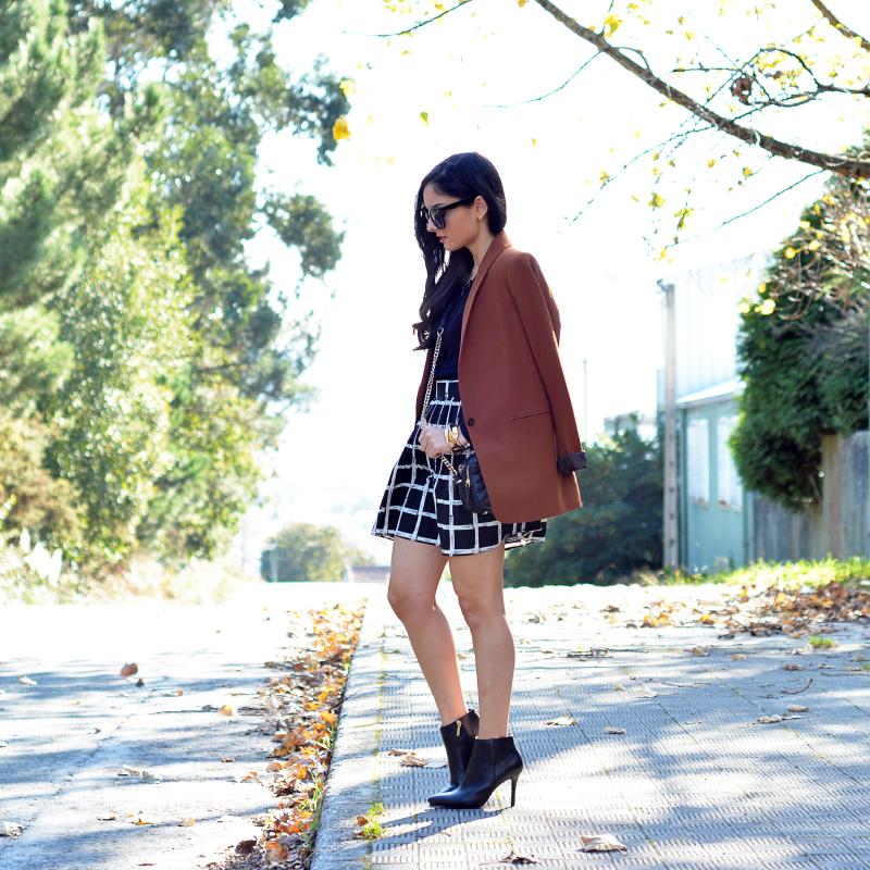 zara_ootd_outfit_choies_abaday_08