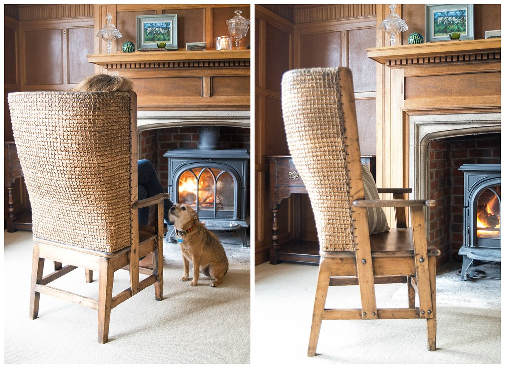 orkney.chair
