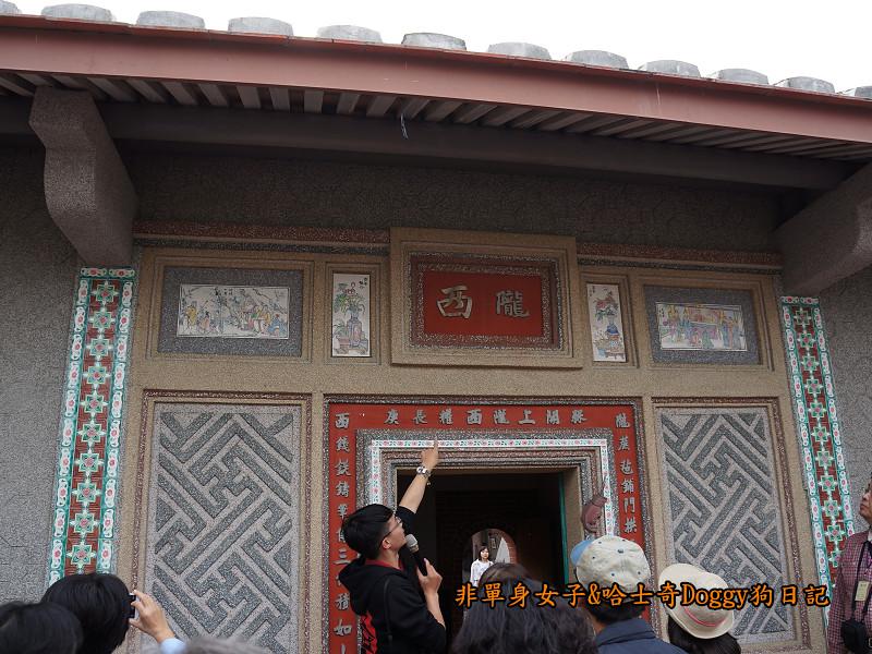 台鐵郵輪日南車站&高雄紅毛港27