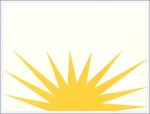 BLOG - Sun C