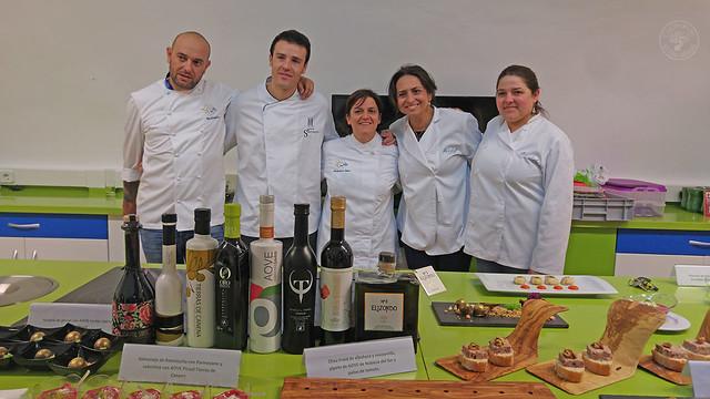 aoves tempranos www.cocinandoentreolivos.com (2)