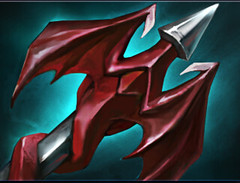 6.86-Dota2-item-hero-changes-dragon-lance