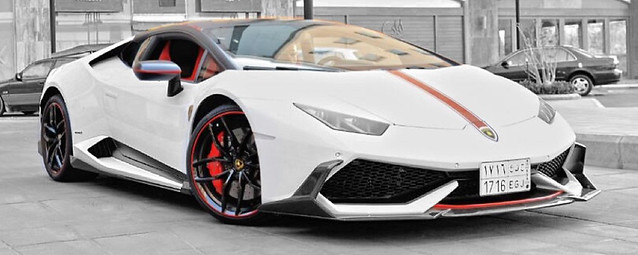 dmc-huracan-kit-uk-manchester-cheshire