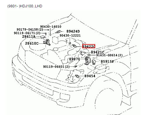 23835494686_833da4cee0_z location of coolant temp sensor in 1hd fte ih8mud forum 1hd-fte wiring diagram at aneh.co