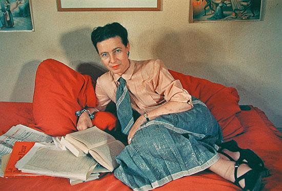 Beauvoir3