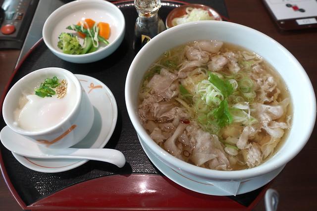 遊食菜彩 いちにぃさん4回目_02