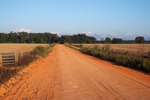 Baldwin County, Alabama