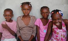 Haïti (Haiti)
