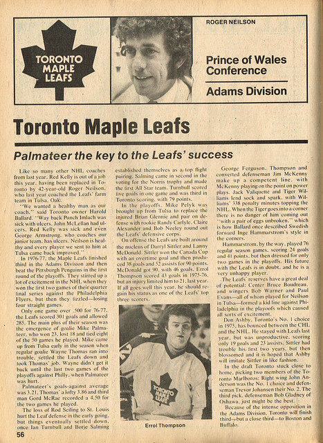 hny 1977-78 maple leafs 1