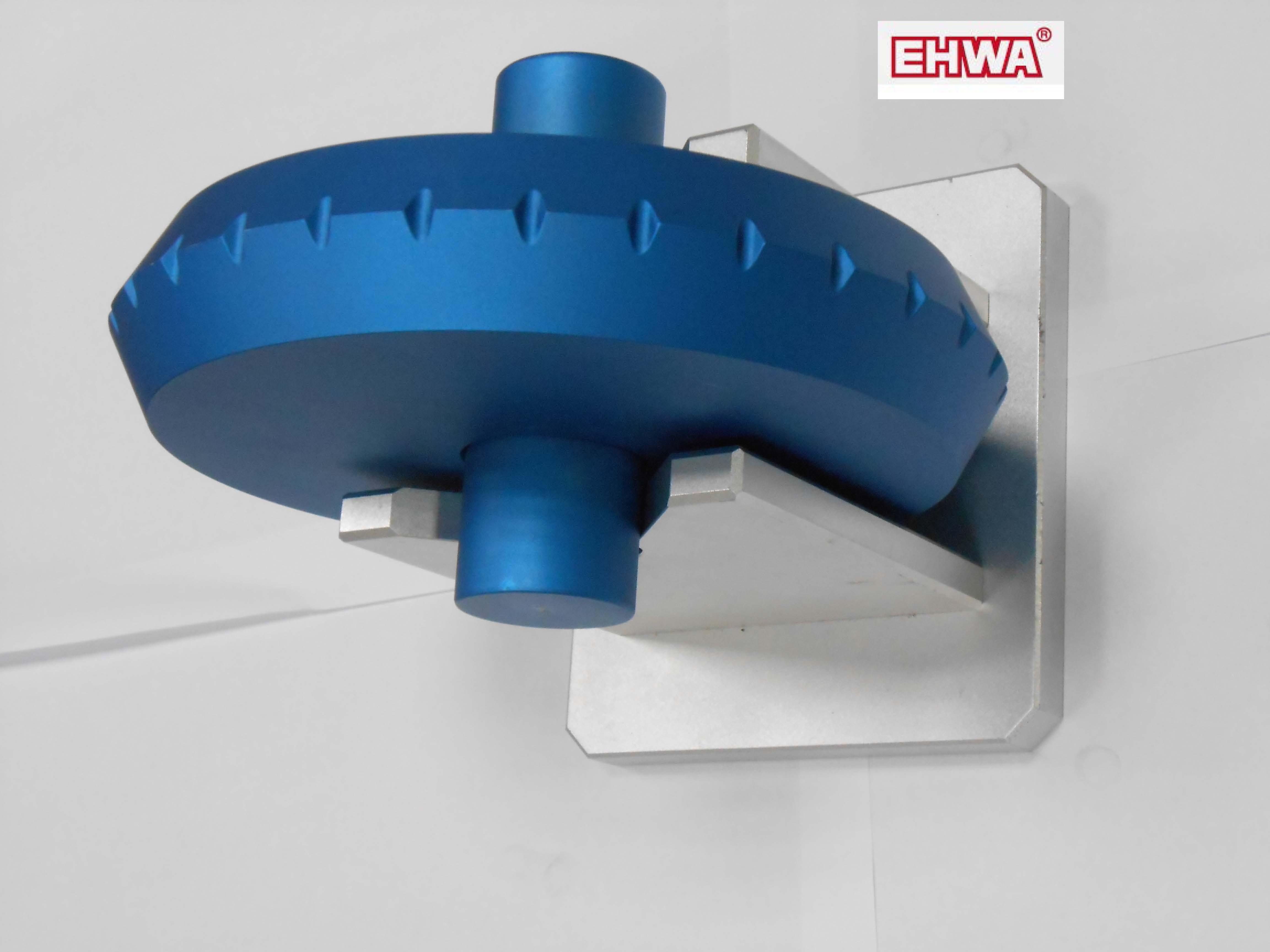 EHWA系列 玻璃切割刀輪