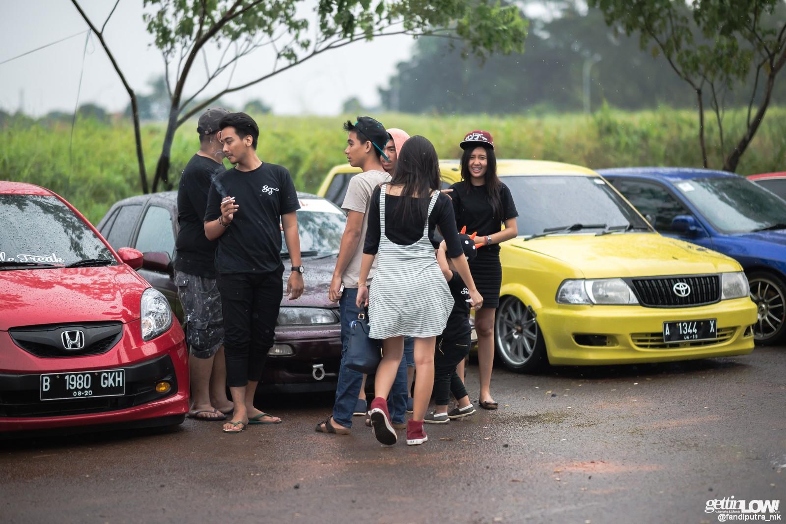 tangsel-autofest-2016_085