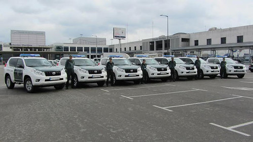 coches guardia civil 21