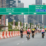 BP_150829_OCBCCycle15_9670