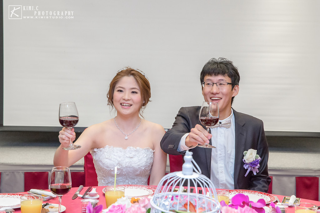 2015.05.24 Wedding Record-160