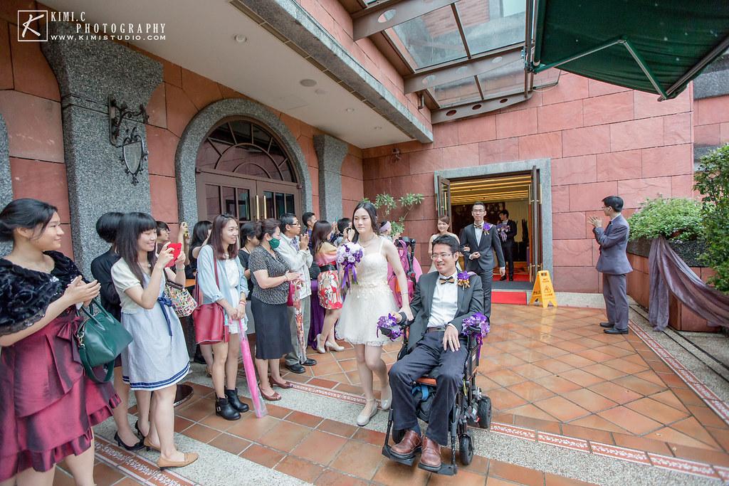 2015.05.24 Wedding Record-091