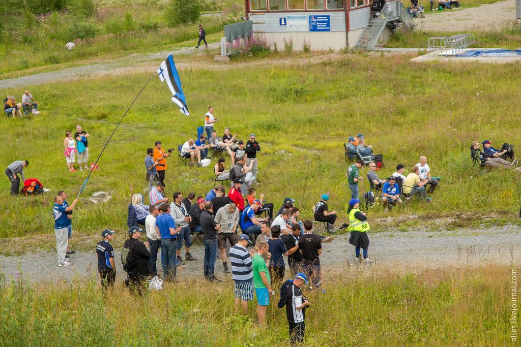 RallyFinland2015-SS_Himos_Spectators