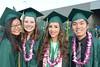 Green River Graduates