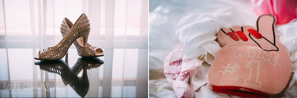 nella-terra-wedding005